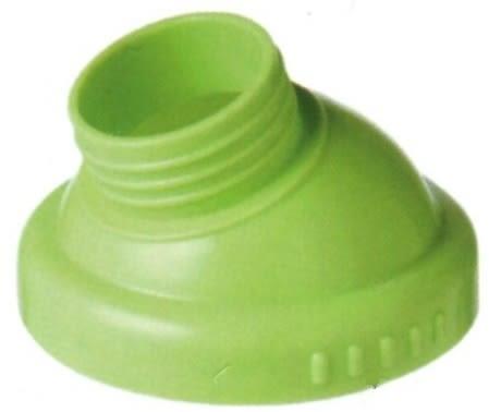 大眼蛙 綜合多功能練習杯座蓋 D-4162