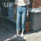 Queen Shop【04011388】...