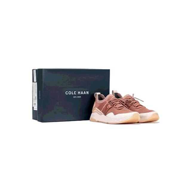 W1348550 Cole Haan 女多功能運動訓練鞋 #Zerogrand