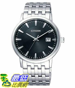[8東京直購] TOKYO-ZW CITIZEN 腕時計 BM6770-51G  t-1 手錶