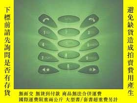 二手書博民逛書店Constant罕見TouchY255562 Jon Agar Totem Books 出版2005