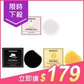 韓國 MERBLISS 婚紗手工皂(100g) 珍珠保濕/竹炭控油/米釀營養 3款可選【小三美日】安宰賢代言 $199