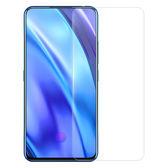 【9H 非滿版】Xiaomi 小米 9T / 紅米 K20 玻璃保護貼 螢幕玻璃貼 手機玻璃貼 保護膜 螢幕保護貼