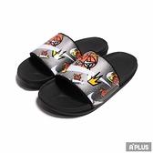 NIKE 拖鞋 OFFCOURT SLIDE 舒適 簡約 日常-DJ4280018