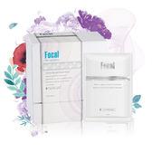 Focal 逆時凍齡面膜(25ml)-6片入