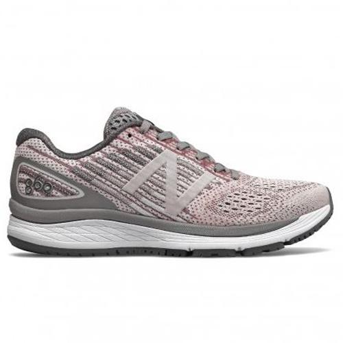 New Balance 860 女鞋慢跑工程網布透氣耐