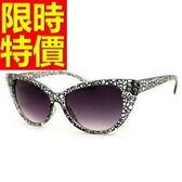 太陽眼鏡(單件)-男女墨鏡 偏光防紫外線必敗新品簡單獨一無二運動57ac47[巴黎精品]