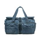 24期零利率 AXIO Camo 35L Duffle bag 迷彩系列 多功能旅行運動包 (ACD-2215)