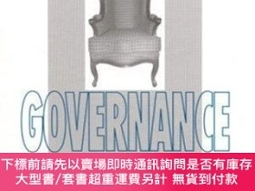 二手書博民逛書店Democratic罕見Governance In IndiaY255174 Jayal, Niraja Go