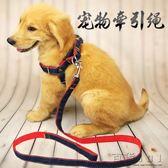 狗狗牽引繩三件套7斤內