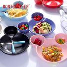 卡通兒童餐具調味碟儿童早餐陶瓷烤盤沙拉盤  快速出貨