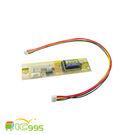 (ic995) 雙燈小口 2燈小口 液晶螢幕 電源 高壓板 高壓條 MY-2QH1923 15 23吋 #3979