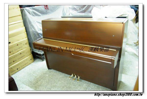 【HLIN漢麟樂器】好評網友推薦-超新優質二手中古山葉yamaha鋼琴-05