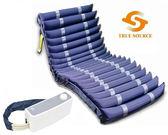 【24期0利率】淳碩 交替式壓力氣墊床 TS-103 旋鈕型 A款補助 贈好禮 病床適用