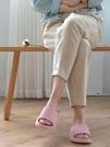 夏季室內男士女士穴位中大尺碼居家浴室涼拖鞋厚底