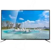 (含標準安裝)奇美75吋4K HDR聯網電視TL-75U700