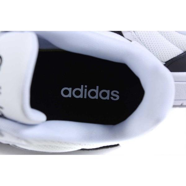 adidas ENTRAP 運動鞋 籃球鞋 白色 男鞋 FY6075 no892