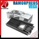[ PC PARTY ]RAIJINTEK RAMORPHEUS VEGA 顯示卡散熱器