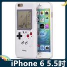 iPhone 6/6s Plus 5.5...