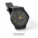 CASIO卡西歐經典基本款手錶 有保固 中性款腕錶 超輕巧設計【NE1148】原廠公司貨