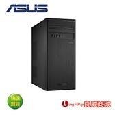 ~好禮送~ ASUS 華碩 D300TA-510400021R 桌上型電腦 i5-10400/8G/1TB+256G/WIN10 PRO