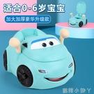 [送棉墊] 兒童坐便器 男女寶寶 小孩嬰幼兒 馬桶蓋軟墊大號坐便圈 NMS蘿莉新品