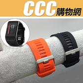 佳明 Garmin Vivoactive HR 智能手錶手環錶帶