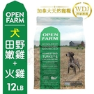 *WANG*Open Farm開放農場 ...