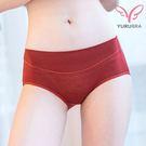 天絲棉+竹纖維+台灣製的超好穿頂級單品褲款 兩種最呵護肌膚的材質,天絲棉混竹纖維,給你最舒適的觸感