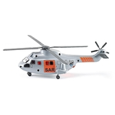SIKU 運輸直升機