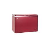 【南紡購物中心】KOLIN歌林【KR-130F02】300L臥式冷凍冰櫃