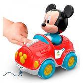 迪士尼幼兒 拉拉米奇寶寶玩具 【鯊玩具Toy Shark】