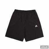 ADIDAS 男 運動短褲 FI SHORT LIBRY 彈性 可調式彈性腰頭-GP0942