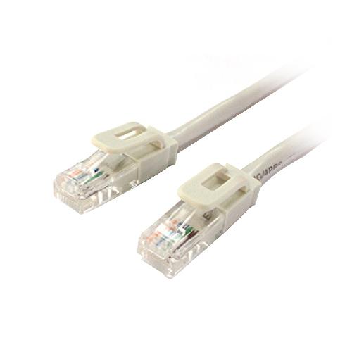 群加 CAT5E-G29-4 網路線2米(PE袋)
