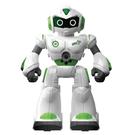 【臺灣麥克】智多星遙控機器人 SD001...