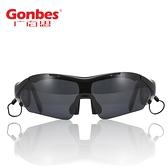 藍芽眼鏡 k1 藍芽耳機眼鏡 可聽歌打電話 男女款開車駕駛偏光太陽鏡