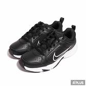 NIKE 男 慢跑鞋 DEFYALLDAY-DJ1196002