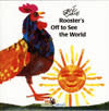 ROOSTERS OFF TO SEE THE WORLD CD
