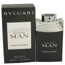 Bvlgari MAN 當代冰海 男性古龍淡香水 100ML【七三七香水精品坊】