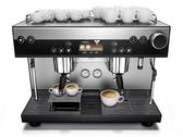WMF Espresso 自動濃縮咖啡機(雙內建磨豆機+自動發泡 手動蒸氣棒 功能)