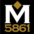 M5861邁德斯典精館