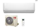 《三洋 SANLUX》 壁掛式冷暖 R410A 變頻1對1 SAE-V74HF/SAC-V74HF (含基本標準安裝)