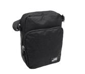 NIKE配件系列-Casual Shoulder Bag 黑色側背小包-NO.BA5850010