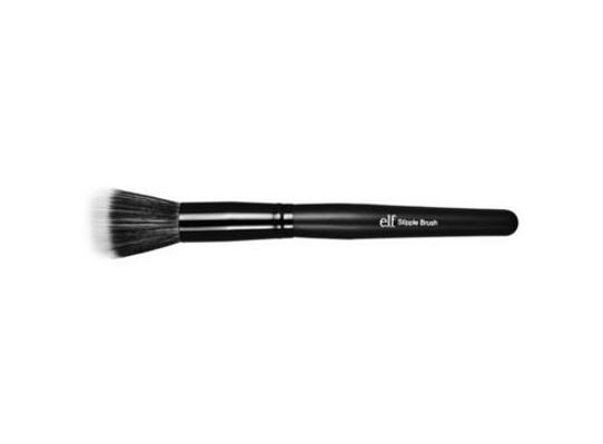 e.l.f.  定裝刷Stipple Brush