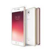 【SUGAR C7糖果手機】5吋低調奢華,輕鬆三指長截圖