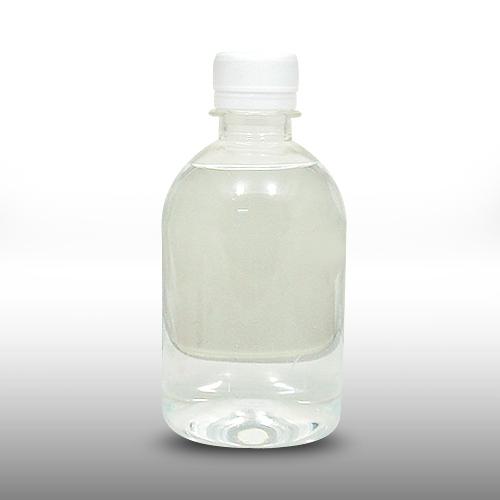 買送贈品日本進口天然純淨潤滑液300ml大容量潤滑劑潤滑油SOFT純水性調情按摩油滑順私密保養