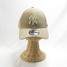 New Era 940 UNST WASH N NON WASH 洋基棒球帽 NE12588095 卡其【iSport】