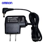 OMRON 歐姆龍 血壓計專用 原廠變壓器(適用HEM7320,HEM7310,JPN600,HEM8712,HEM7121,JPN710T)