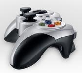 [富廉網] 羅技 Logitech F710 無線 遊戲控制器 搖桿 F 710 手把