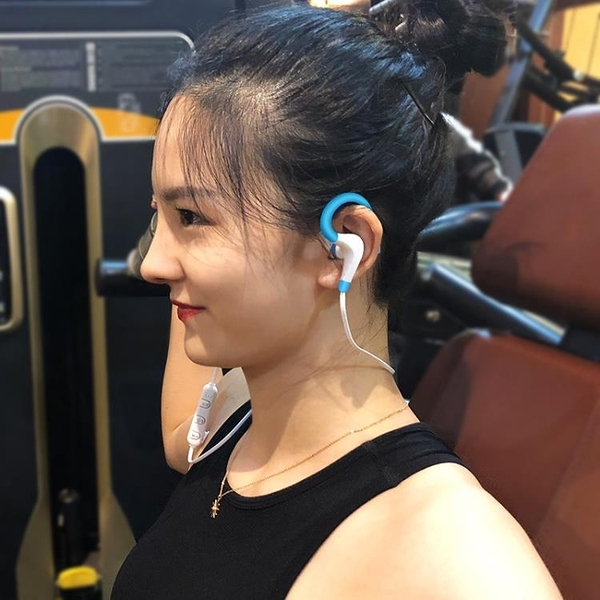 藍芽耳機小巧入耳式通用男女生適用iPhone蘋果vivo華為小米手機通用【快速出貨】